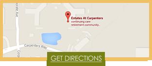 The Estates at Carpenters Location