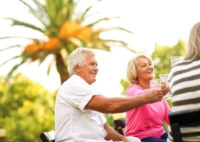The Ideal Retirement Destination: Living in Lakeland, Florida