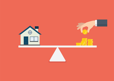 Road to Retirement: The Cost of Homeownership vs. A Life Plan Community
