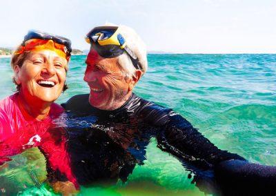 5 Advantages of Retiring in Lakeland, Florida
