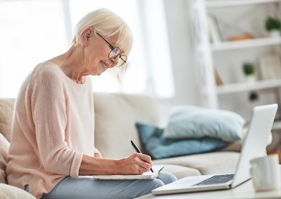 Protect Your Legacy: Proactive Retirement Planning