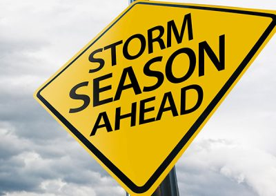 Storm Safety 101: Hurricane Preparedness Plan for Lakeland