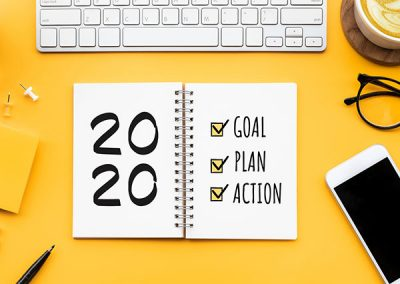 New Year, New Lifestyle: When Is the Right Time to Move to a Life Plan Community?