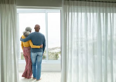 A Look Back: Our Most-Read Senior Living Blog Posts of 2020