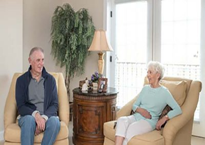 Understanding the Different Forms of Independent Living