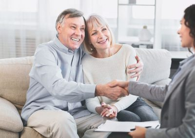I'm Ready To Move to Independent Living – Now What?